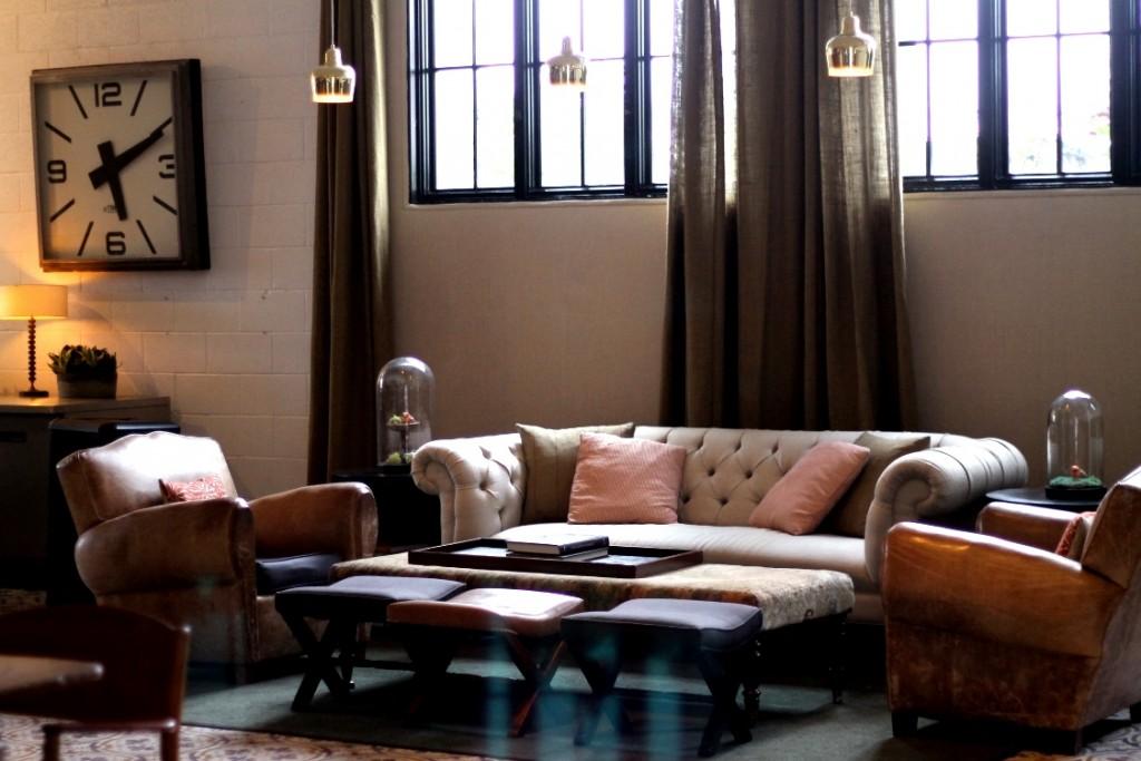 Palihouse-Lobby-Lounge