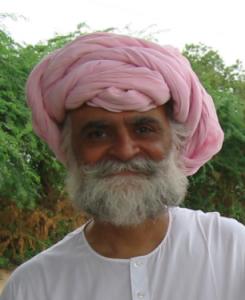 PinkBapa