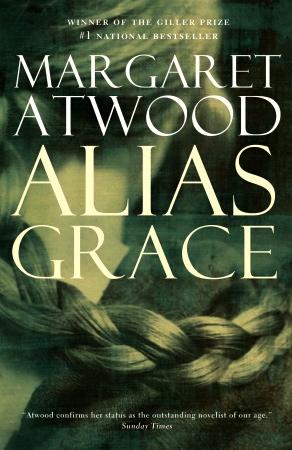 atwood-alias
