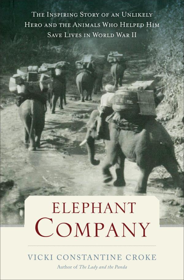 elephant-company-cover